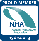 National Hydropower Association Member