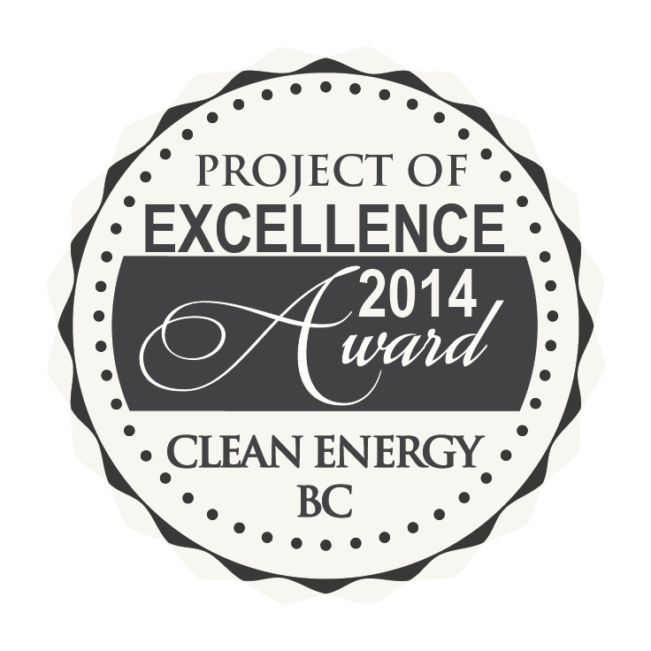 2014 Award of Excellence 01