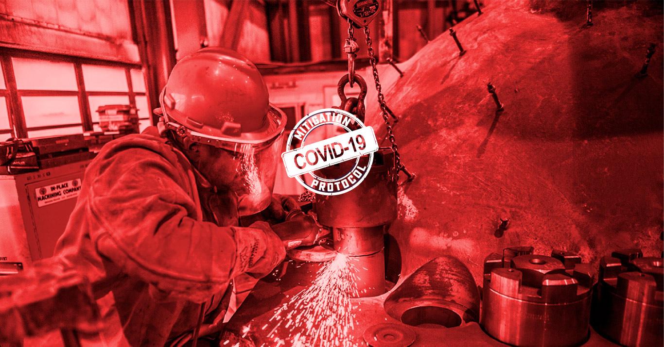TurbinePROs_Safe_Plant_Services_COVID_19d